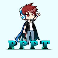 P P P T