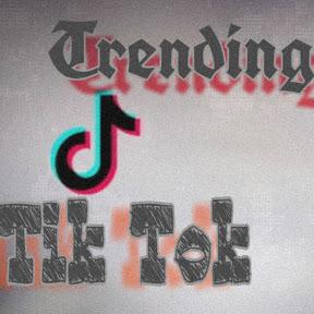 Trending Tiktok