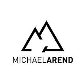 Michael Arend Training