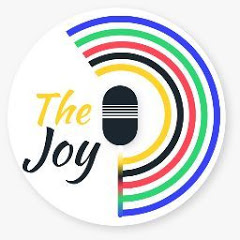 The Joy Official Music