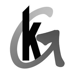 KG Entertainment