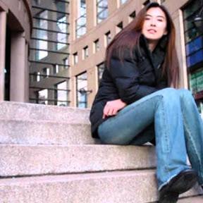 Joey Wong - Topic