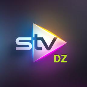 STV DZ
