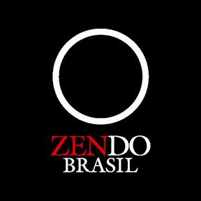 Zendo Brasil