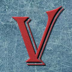 Vormithrax