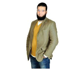 عبدالحليم عياد | HalimAyad.official
