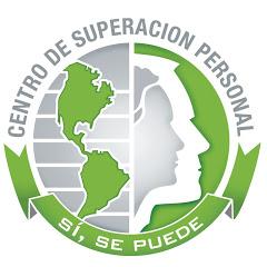 Centro de Superacion Personal