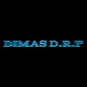 DIMAS D.R.P