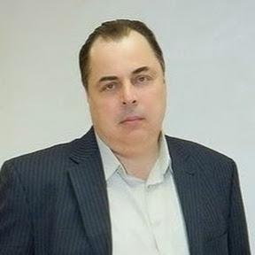 DmitryMossOfficial