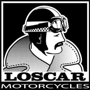 Loscar Motorcycles