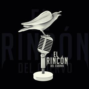 El Rincón Del Cuervo