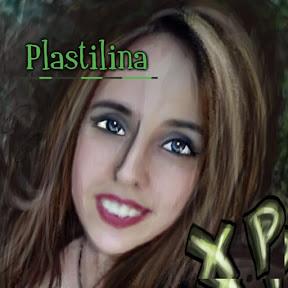 Xiakeyra Plastilina
