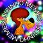 Mr.Luizinho ✔