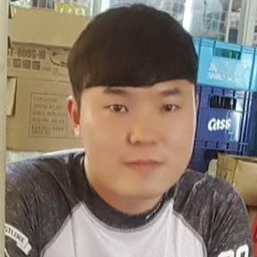 진우리TV[맛집&먹방&이슈]