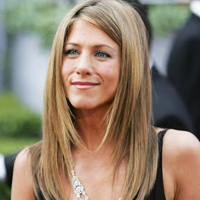 Jennifer Aniston - Topic
