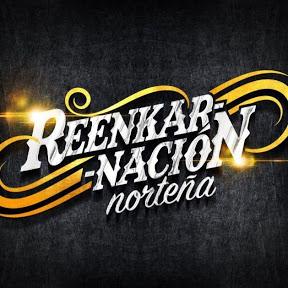 REENKARNACIÓN NORTEÑA
