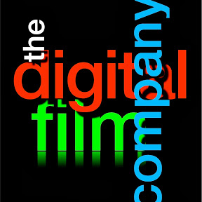 The Digital Film Company