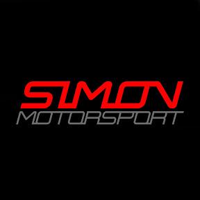 Simon Motorsport