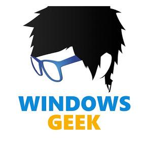 Windows Geek - Programas Fulls