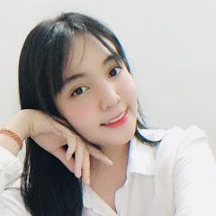 Huỳnh Như Vlogs