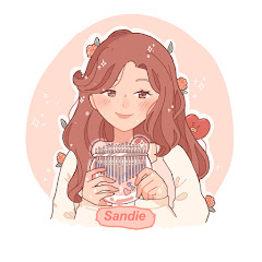 Sandrah Araja