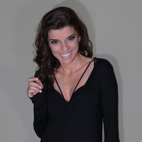 Aline Castelo Branco