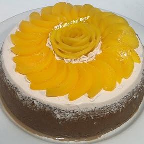 Gelatines and desserts