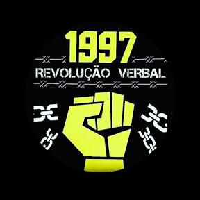 REVOLUÇÃO VERBAL