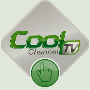 CoolChannel TV