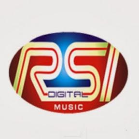 RSI Digital Music