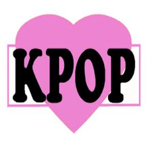KpopTV