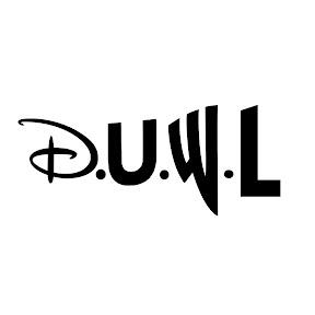 D.U.W.L