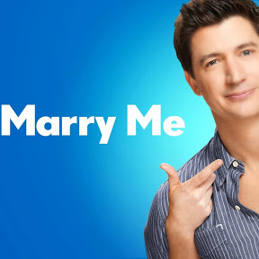 Marry Me !