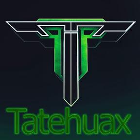 TATEHUAX