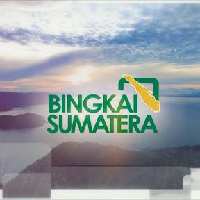Bingkai Sumatera