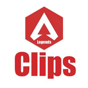 Apex Legends Clips