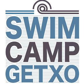 Swim Camp Getxo