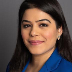 Vasudha Sharma