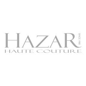 Hazar Haute Couture