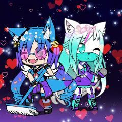 Yumi & Meiko