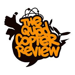 The Quadcopter Review