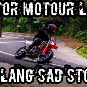 Motour guide Ph