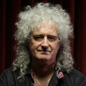 Brian May Official