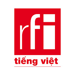 RFI Tiếng Việt