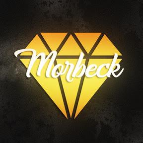 Morbeck