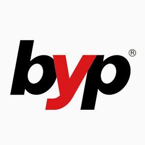 byp brochas y productos