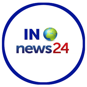 IN News 24