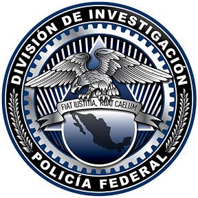 Policias Corruptos Mx