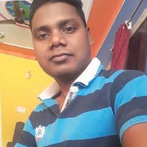 AKHILESH Manjhi