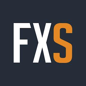 FXStreet